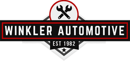 Winkler Automotive